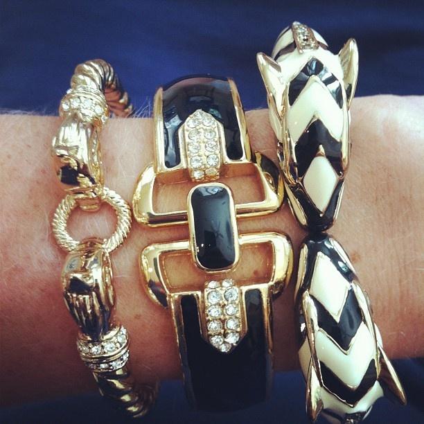 Instagram | Stella & Dot#: Fall Collection, Bangles 49 59, Fall Bracelets, Dots, Stella Dot