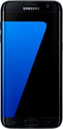 Samsung Samsung Galaxy S7 Edge 32Gb  — 49990 руб. —  БОЛЬШЕ, ЧЕМ СМАРТФОН Galaxy S7 edge откроет для вас мир технологически совершенных вещей, таких как: очки виртуальной реальности Samsung Gear VR, камеру Gear 360 и смарт-часы Samsung Gear S2. Экосистема совместимых устройств создана, чтобы дарить вам незабываемые впечатления.ДИЗАЙНПри разработке дизайна Samsung Galaxy S7 edge не шли на компромиссы. В результате, все преимущества последних технологий заключены в элегантном и эргономичном…
