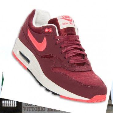 Poco Torino A Nike Prezzo Online Scarpe HP6zA