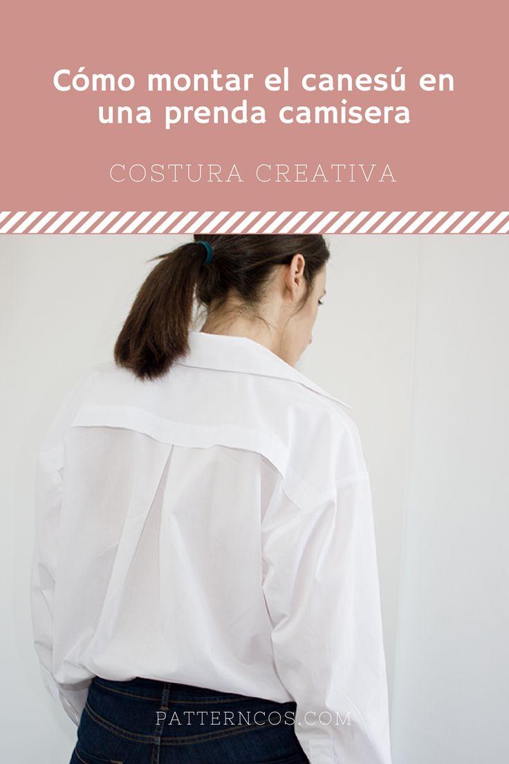Mejores 67 imágenes de COSTURA en Pinterest | Coser bolsas, Costura ...
