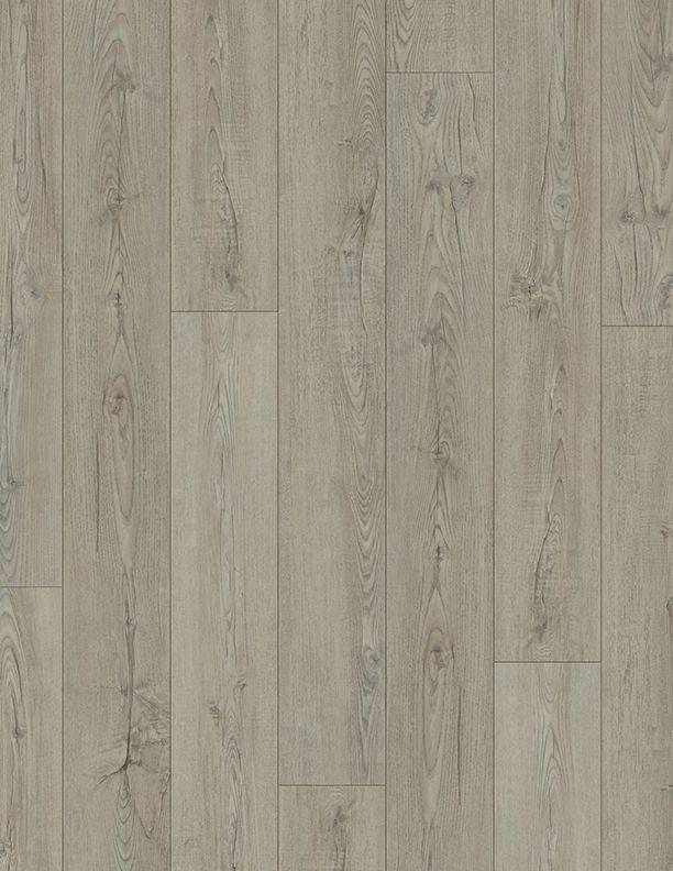 Coretec Plus Hd Timberland Rustic Pine Luxury Vinyl