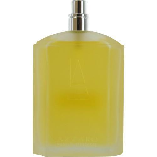 Azzaro Pour Homme L'eau By Azzaro Edt Spray 3.4 Oz *tester