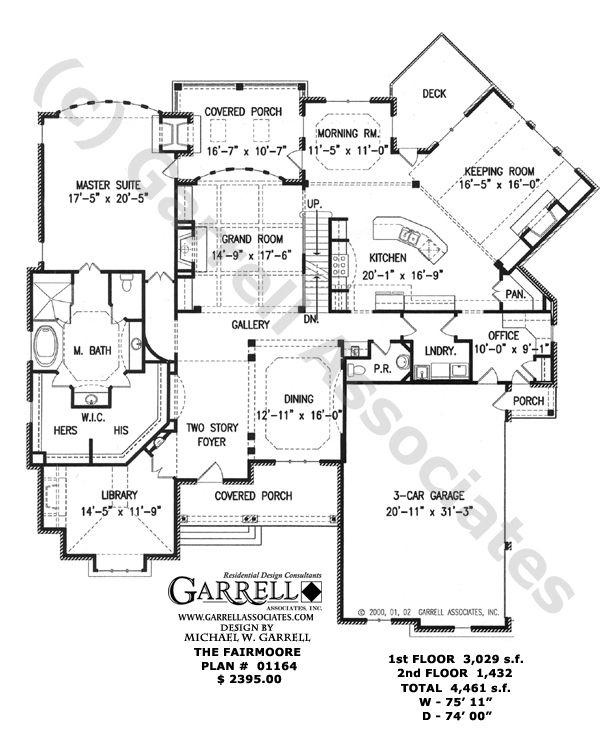 Luxury French Country House Plans top 25+ best country style house plans ideas on pinterest