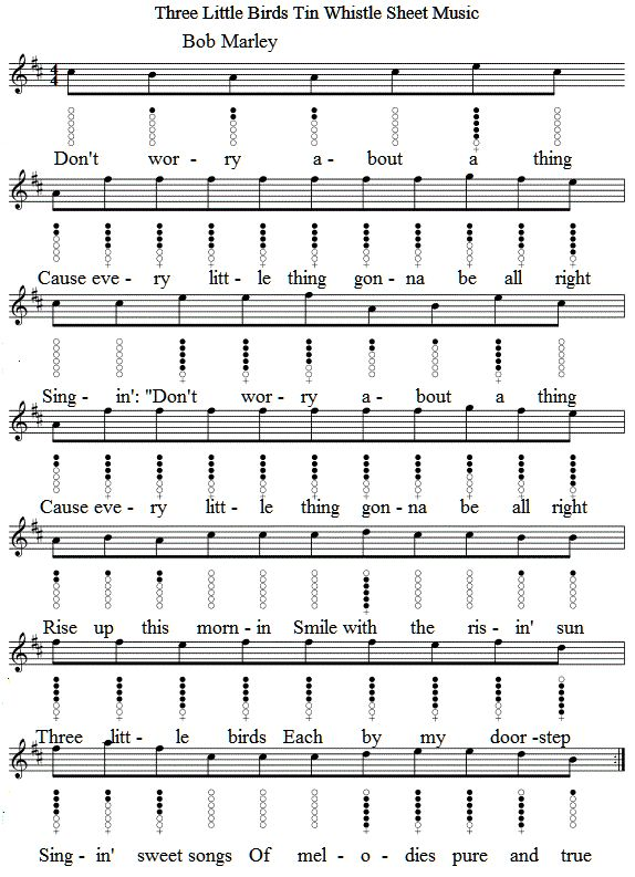 three-little-birds-tin-whistle-sheet-music.gif