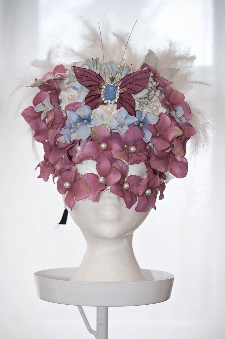 Butterfly hair accessories for weddings uk -  Hats Flowers Pearls Crown Headband Hair Accessory Bridal