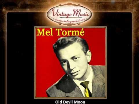 73 best mel torme images on Pinterest | Jazz, Musicians and Music