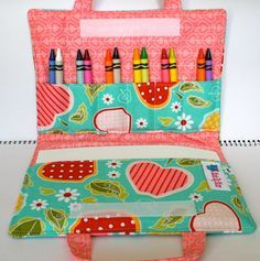craft fair sewn bags  | craft show crafts and displays on Pinterest | Craft Show Booths, Felt ...