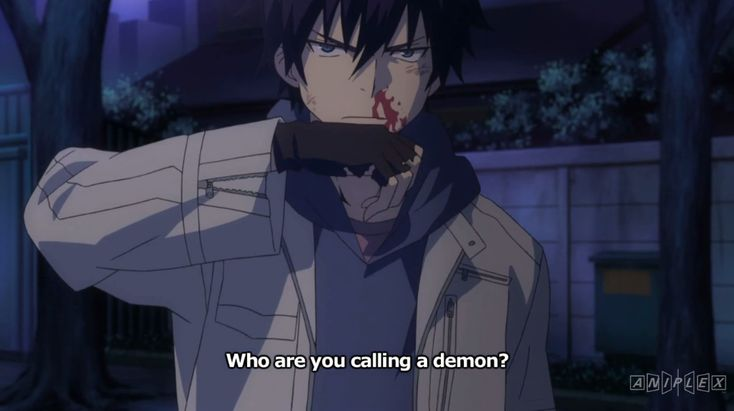 blue+exorcist+s01e01+fight+over (954×534)