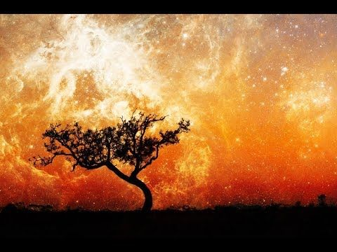 432Hz Before Sleep | Magical Dreams Positive Vibes Sleep Easy | 432Hz De...