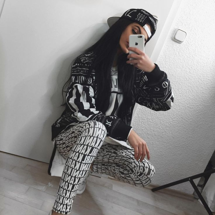 手机壳定制fuchsia shoes ireland Gina Lorena M on Instagram   Happy new year  Silvester Outfit       alle so ich so