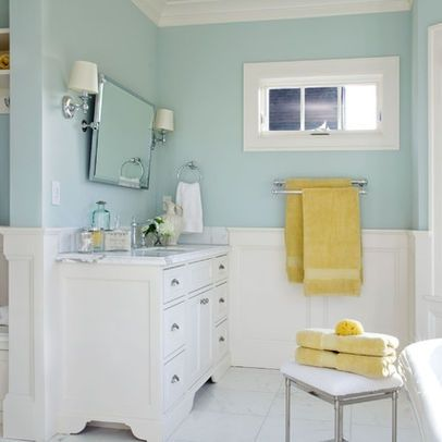 Robins Egg Blue Paint Bedroom Photos Robin Egg Blue