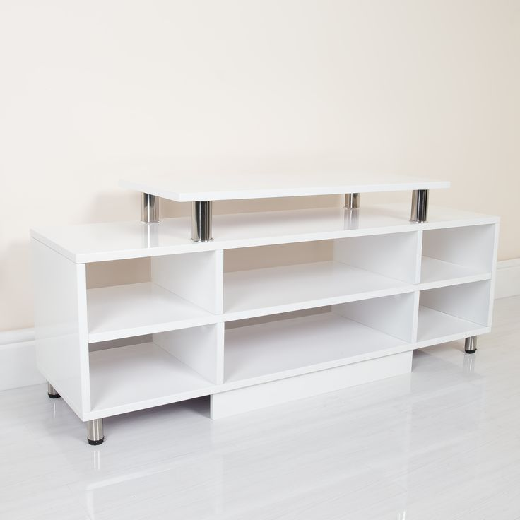 Http://abreo.co.uk/living Room Furniture/