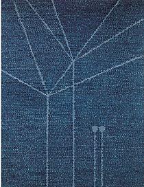 김환기(1913-1974)는 타고난 예술가적 기질과 의지, 불굴의 도전정신으로 한국미술계의 아방가르드와 추상미술의 선두주자가 된, 20세기 우리나라의 대표적인 예술가이다. 그는 강, 산, 달, 구름 등 우리 자연의 모습과 백자항아리...