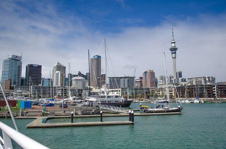 Auckland 2012 September - Eugeny Glazyrin - Веб-альбомы Picasa