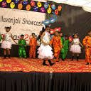 Fancy Dress Store by Divaaz, Sohna Road, Gurgaon - Costume Rental Service in Gurgaon, Costumes hire service Gurugram, Fancy Dresses on rent and purchase, customised costumes, bulk orders