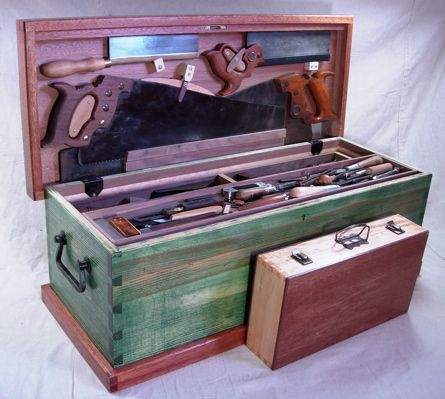 17 Best Images About Tool Chests On Pinterest Hand Tools