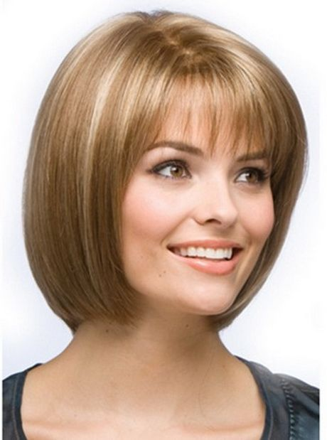 chin length haircuts 17 best ideas about medium hair on 9741