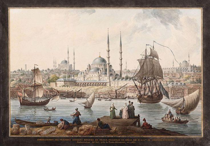 İstanbul-1789