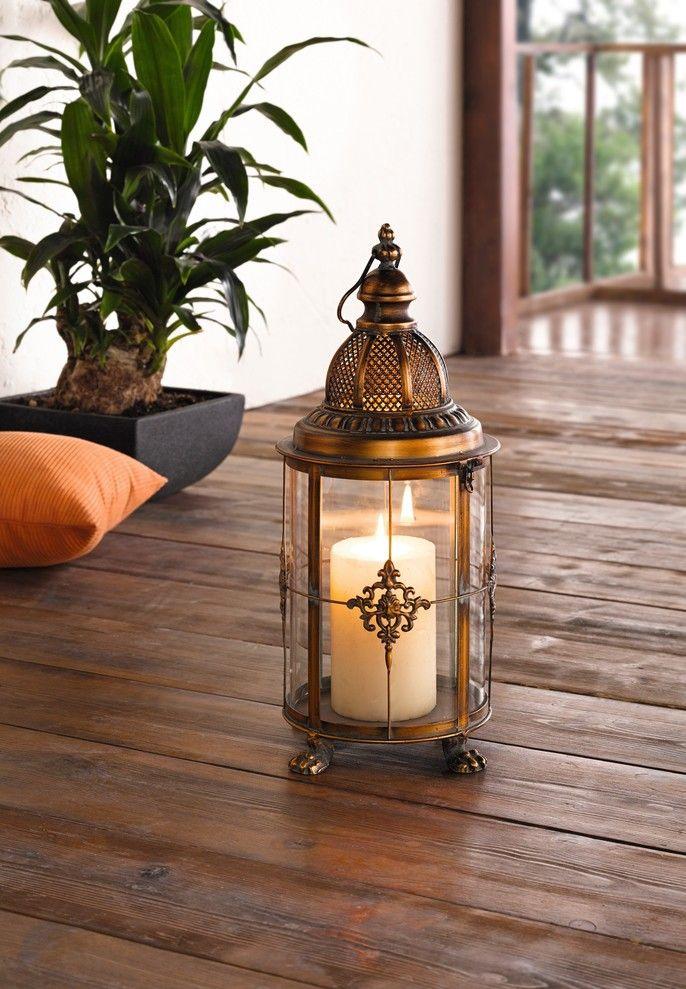 die besten 25 metall laterne ideen auf pinterest windlicht metall dosen lichter und laternen. Black Bedroom Furniture Sets. Home Design Ideas