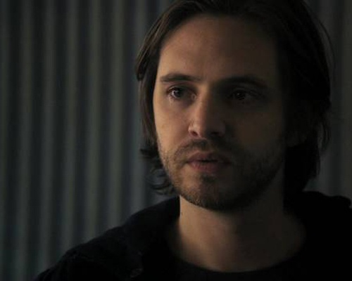 Aaron Stanford as Seymour Birkhoff. Genius Techy skills, check. Serious buttkicking skills, check. Witty trashtalk, check. I need me a Seymour Birkhoff.