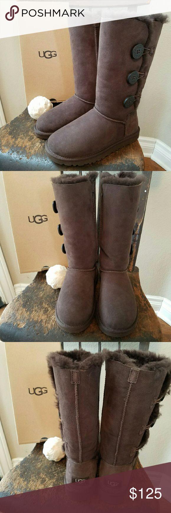 1000 Ideas About Mens Rain amp Winter Boots On Pinterest