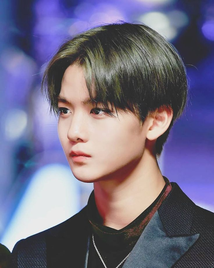 171202 Melon Music Award #BaeJinYoung