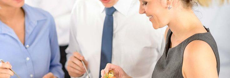 Servhos, como empresa de catering Barcelona, sabemos mimar a nuestros clientes y conocemos bien lo que les gusta y como les gusta.