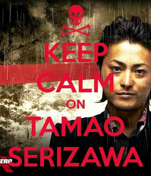film crows zero 4 full movie subtitle indonesia ice