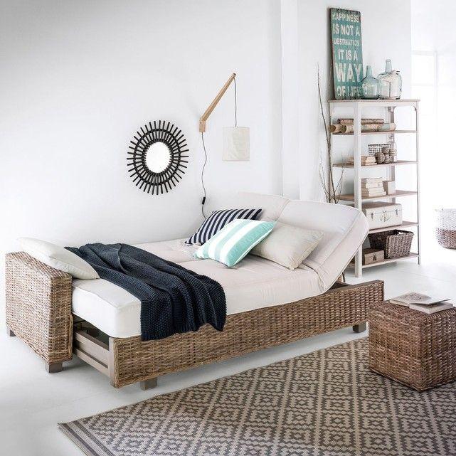 les 25 meilleures id es de la cat gorie applique murale. Black Bedroom Furniture Sets. Home Design Ideas