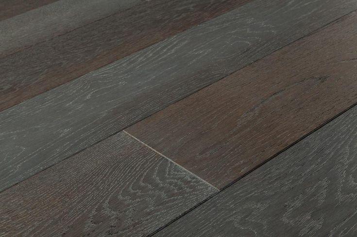 15 Best Brugger Floors Images On Pinterest Flooring