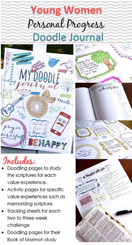 Best 25+ Doodling journal ideas on Pinterest | Bullet drawing ...