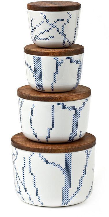 194 Best Images About Ceramic Art Ideas For Pebeo Porcelaine 150 Marker Pen On Pinterest