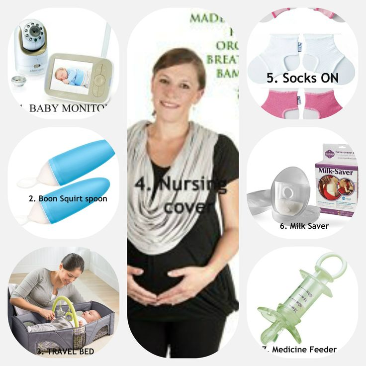 Trendy Baby Gift Baskets : Best being a mom and dad images on