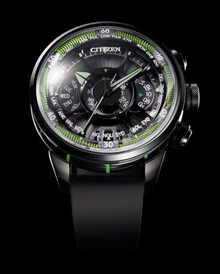 Citizen Eco Watch collection works on light powered technology. The brand has made its position in the industry since many decades. Keeping up to the demand, it introduced the eco-drive watches in the year 1995. The technology used in this collection is a pure genius and worth appreciation.    Read more: http://www.infobarrel.com/Citizen_Eco_Watches#ixzz1yQizkqfcWatches Work, Ecodrive Watches, Citizen Ecodrive, Watches Collection, Eco Watches, Eco Dr. Watches, Citizen Eco Dr., Ecodrive Satellite, Citizen Watches