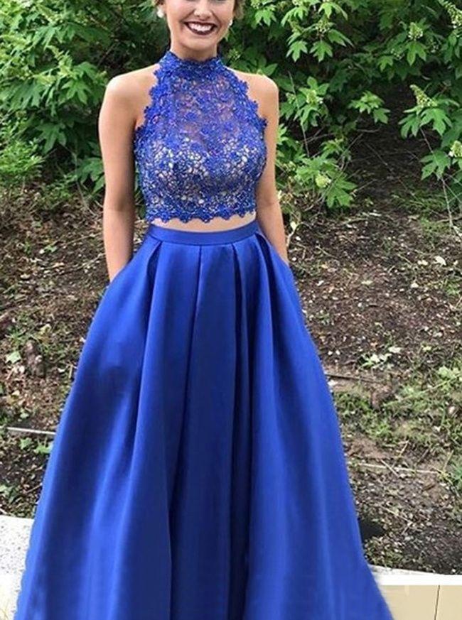 teenage girl blue prom dresses dresses for teens
