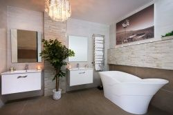 Dreaming of installing a new bathtub? Read this - Building & Renovation, Lifestyle
