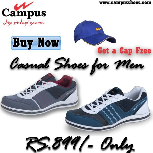Sites For College Kids To Buy Shoes