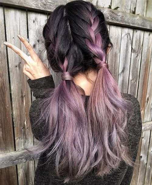 21 Pin Up Hairstyles That Are Hot Right Now: Best 25+ Princess Hairstyles Ideas On Pinterest