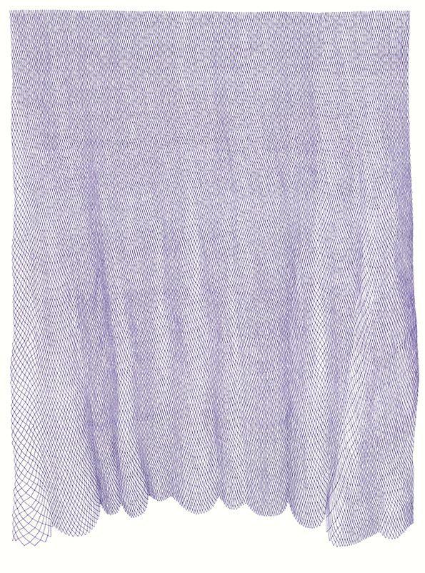 Fabric-best