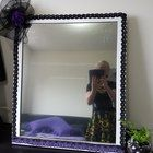 Magic Mirror on Raspberry Pi - my holiday project!