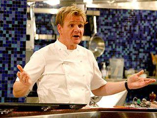 366 best gordon ramsay images on pinterest gordon ramsay chef gordon ramsay fandeluxe Images