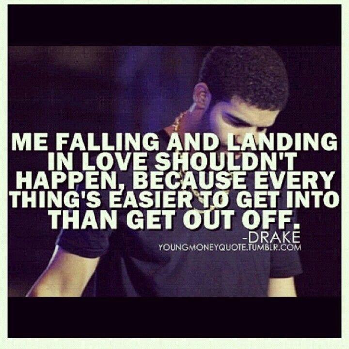 Lyric enemy the weeknd lyrics : The 25+ best Drake quotes lyrics ideas on Pinterest   Drake lyrics ...