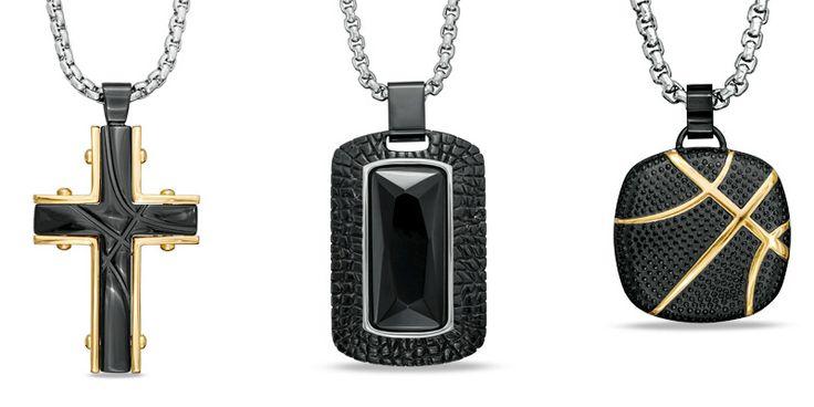 Shaquille O'neal, de estrella de la NBA a diseñador de joyas