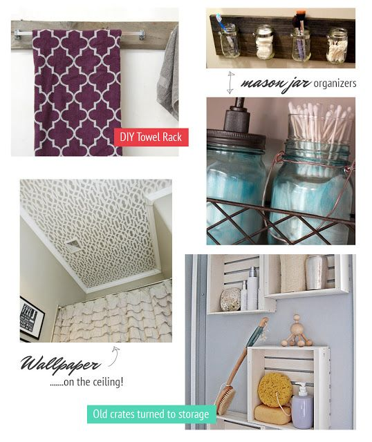 great ideas to spruce up your bathroom without spending a ton of money cheap bathroom redo cheap bathroom remodel bathroom storage bathroom ideas shes