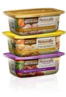 Rachael Ray Nutrish® - Super Premium Food for Dogs