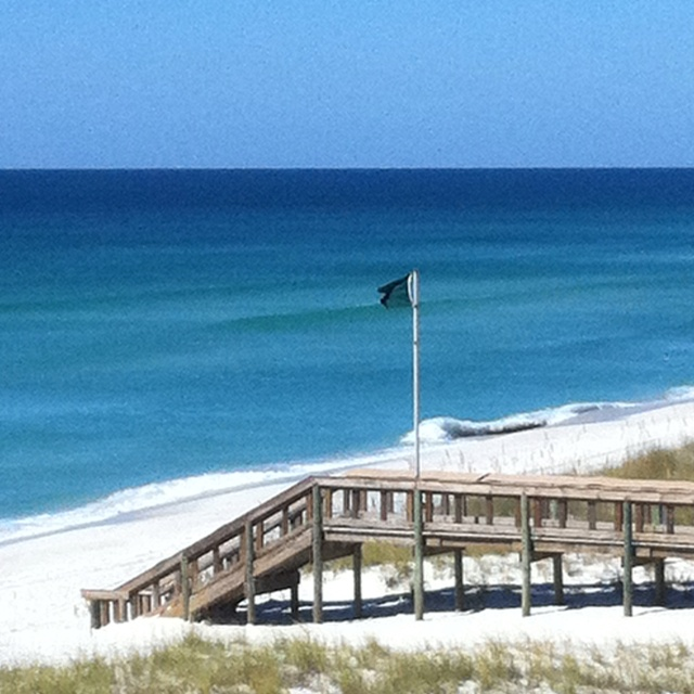 73 Best Navarre Beach Images On Pinterest Navarre Beach