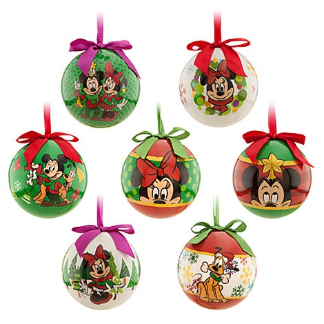 504 best Disney Christmas Decorations images on Pinterest Disney - disney christmas decorations