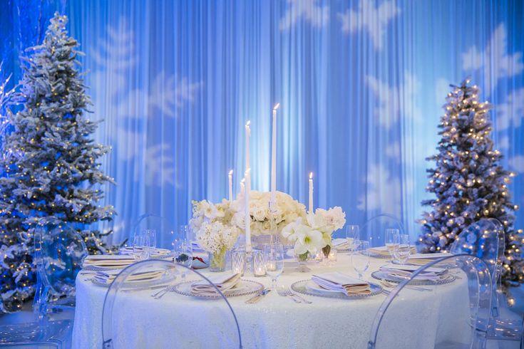Pinterest Winter Wedding Centerpieces: Best 25+ Winter Wonderland Centerpieces Ideas On Pinterest