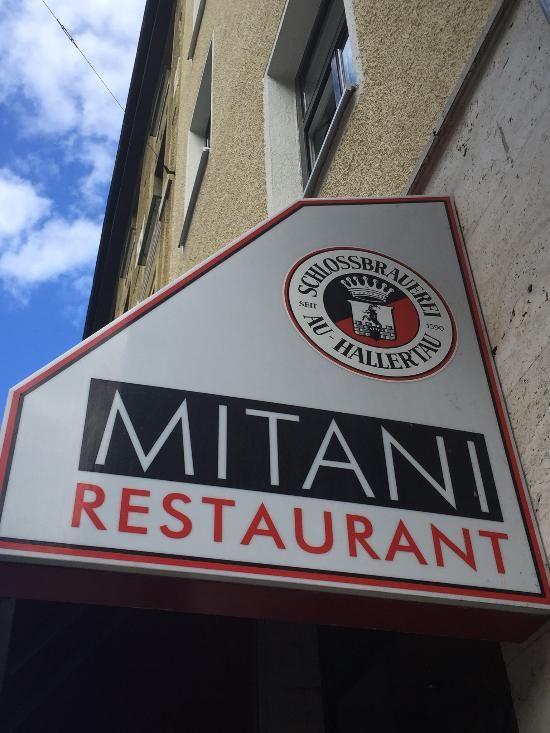Mitani, München: 85 Bewertungen - bei TripAdvisor auf Platz 808 von 3.751 von 3.751 München Restaurants; mit 4/5 von Reisenden bewertet.