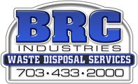 Whether you are a contractor, a builder or a homeowner if you want to  hire a  trash removal service  to clean waste  in your backyard. You can hire our  most reliable  BRC  services anytime.